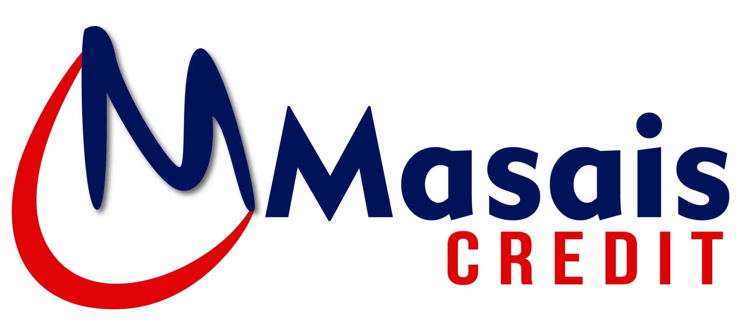 MasaisCredit